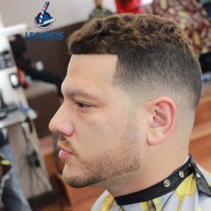 corte-de-cabelo-masculino-2017-cortes-2017-cabelo-masculino-2017-corte-2017-penteado-2017-corte-para-cabelo-curto-cabelo-curto-masculino-alex-cursino-moda-sem-censura-dicas-de-moda-2