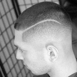 corte-de-cabelo-masculino-2017-cortes-2017-cabelo-masculino-2017-corte-2017-penteado-2017-corte-para-cabelo-curto-cabelo-curto-masculino-alex-cursino-moda-sem-censura-dicas-de-moda-24