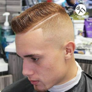 corte-de-cabelo-masculino-2017-cortes-2017-cabelo-masculino-2017-corte-2017-penteado-2017-corte-para-cabelo-curto-cabelo-curto-masculino-alex-cursino-moda-sem-censura-dicas-de-moda-25