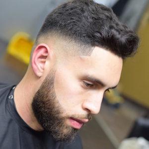 corte-de-cabelo-masculino-2017-cortes-2017-cabelo-masculino-2017-corte-2017-penteado-2017-corte-para-cabelo-curto-cabelo-curto-masculino-alex-cursino-moda-sem-censura-dicas-de-moda-26