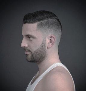 corte-de-cabelo-masculino-2017-cortes-2017-cabelo-masculino-2017-corte-2017-penteado-2017-corte-para-cabelo-curto-cabelo-curto-masculino-alex-cursino-moda-sem-censura-dicas-de-moda-28