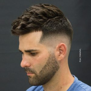 corte-de-cabelo-masculino-2017-cortes-2017-cabelo-masculino-2017-corte-2017-penteado-2017-corte-para-cabelo-curto-cabelo-curto-masculino-alex-cursino-moda-sem-censura-dicas-de-moda-33