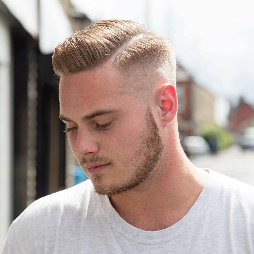 corte-de-cabelo-masculino-2017-cortes-2017-cabelo-masculino-2017-corte-2017-penteado-2017-corte-para-cabelo-curto-cabelo-curto-masculino-alex-cursino-moda-sem-censura-dicas-de-moda-38
