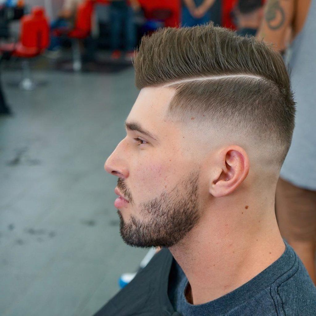 corte-de-cabelo-masculino-2017-cortes-2017-cabelo-masculino-2017-corte-2017-penteado-2017-corte-para-cabelo-curto-cabelo-curto-masculino-alex-cursino-moda-sem-censura-dicas-de-moda-40