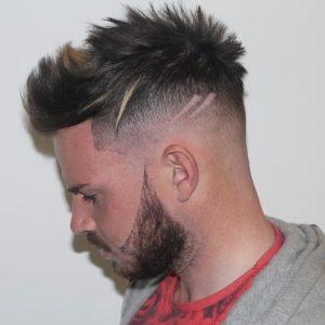 corte-de-cabelo-masculino-2017-cortes-2017-cabelo-masculino-2017-corte-2017-penteado-2017-corte-para-cabelo-curto-cabelo-curto-masculino-alex-cursino-moda-sem-censura-dicas-de-moda-44