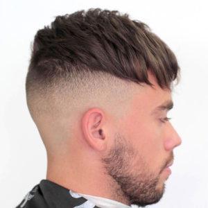 corte-de-cabelo-masculino-2017-cortes-2017-cabelo-masculino-2017-corte-2017-penteado-2017-corte-para-cabelo-curto-cabelo-curto-masculino-alex-cursino-moda-sem-censura-dicas-de-moda-45