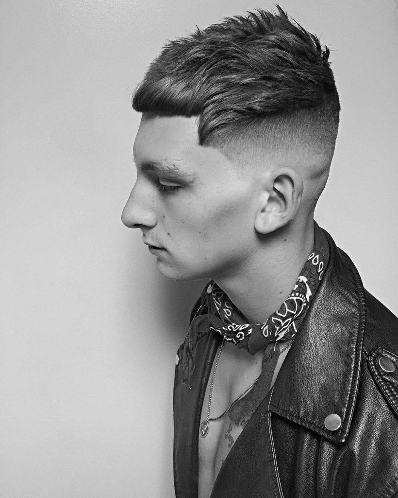 corte-de-cabelo-masculino-2017-cortes-2017-cabelo-masculino-2017-corte-2017-penteado-2017-corte-para-cabelo-curto-cabelo-curto-masculino-alex-cursino-moda-sem-censura-dicas-de-moda-52