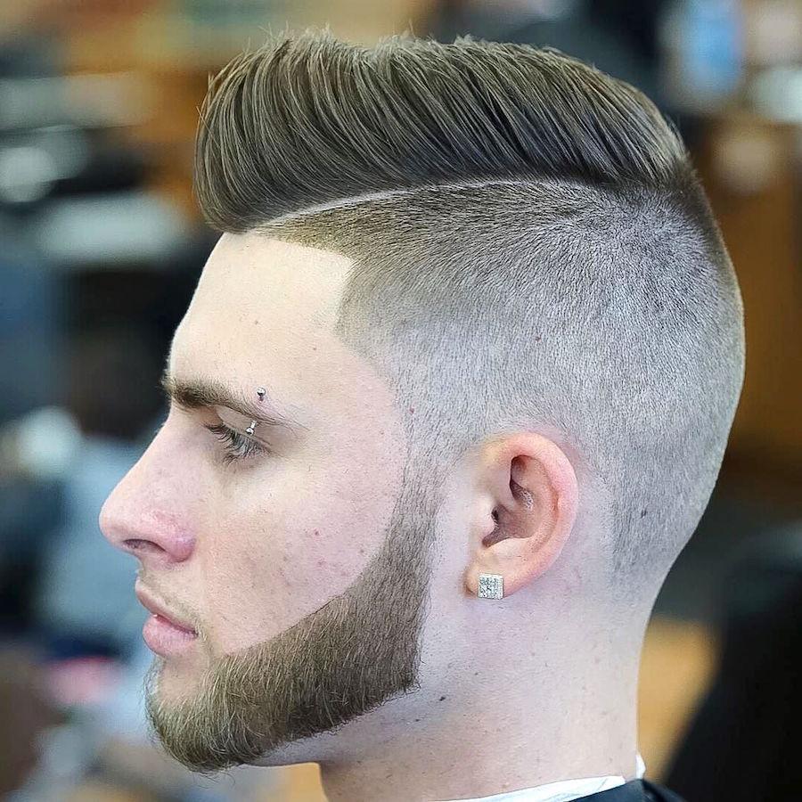 corte-de-cabelo-masculino-2017-cortes-2017-cabelo-masculino-2017-corte-2017-penteado-2017-corte-para-cabelo-curto-cabelo-curto-masculino-alex-cursino-moda-sem-censura-dicas-de-moda-58