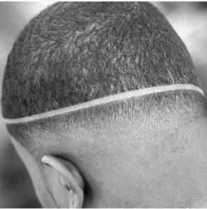 corte-de-cabelo-masculino-2017-cortes-2017-cabelo-masculino-2017-corte-2017-penteado-2017-corte-para-cabelo-curto-cabelo-curto-masculino-alex-cursino-moda-sem-censura-dicas-de-moda-59