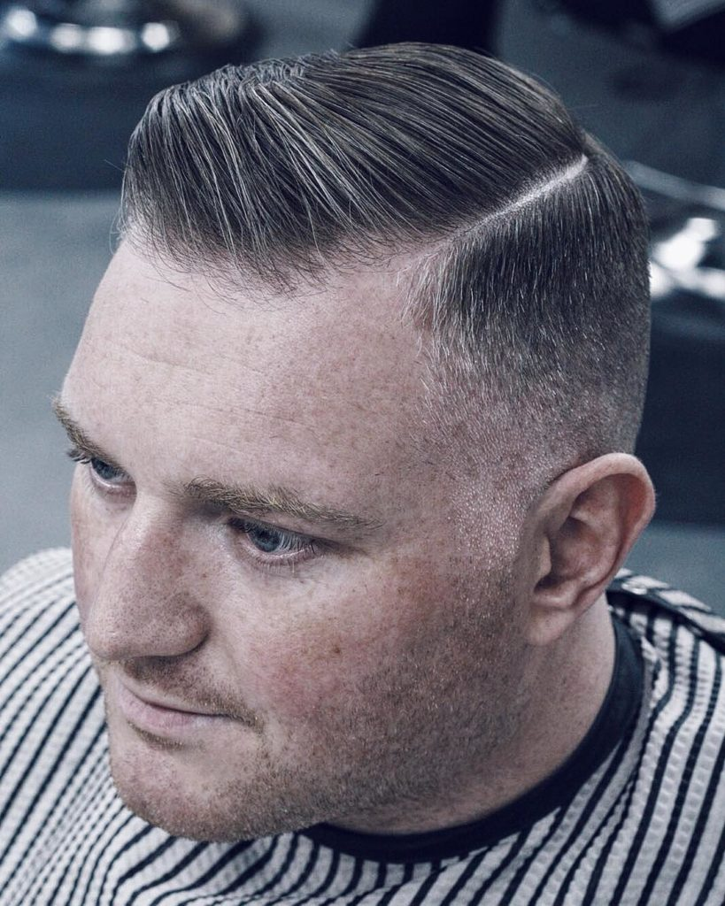 corte-de-cabelo-masculino-2017-cortes-2017-cabelo-masculino-2017-corte-2017-penteado-2017-corte-para-cabelo-curto-cabelo-curto-masculino-alex-cursino-moda-sem-censura-dicas-de-moda-60