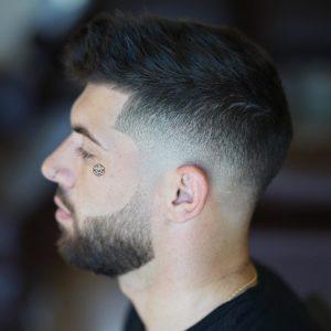 corte-de-cabelo-masculino-2017-cortes-2017-cabelo-masculino-2017-corte-2017-penteado-2017-corte-para-cabelo-curto-cabelo-curto-masculino-alex-cursino-moda-sem-censura-dicas-de-moda-63