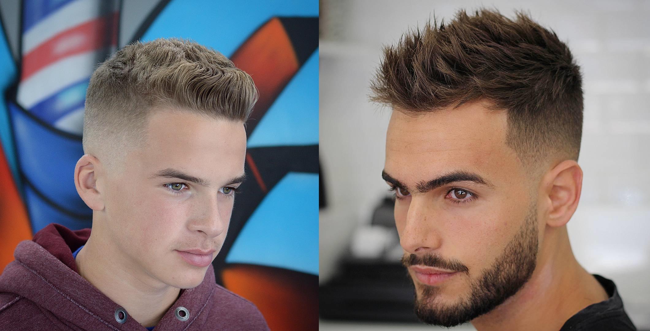 corte-de-cabelo-masculino-2017-cortes-2017-cabelo-masculino-2017-corte-2017-penteado-2017-corte-para-cabelo-curto-cabelo-curto-masculino-alex-cursino-moda-sem-censura-dicas-de-moda-7-horz