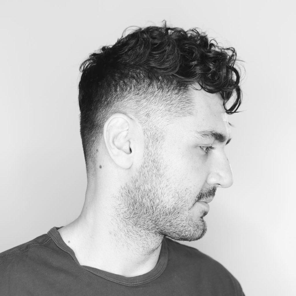 corte-de-cabelo-masculino-2017-cortes-2017-cabelo-masculino-2017-corte-2017-penteado-2017-corte-para-cabelo-curto-cabelo-curto-masculino-alex-cursino-moda-sem-censura-dicas-de-moda-73