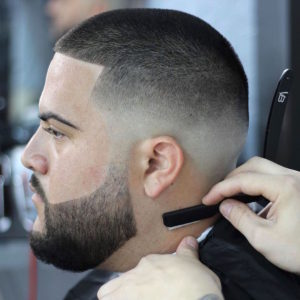 corte-de-cabelo-masculino-2017-cortes-2017-cabelo-masculino-2017-corte-2017-penteado-2017-corte-para-cabelo-curto-cabelo-curto-masculino-alex-cursino-moda-sem-censura-dicas-de-moda-74