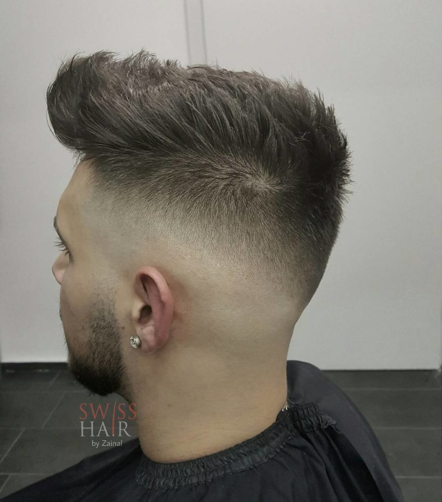 corte-de-cabelo-masculino-2017-cortes-2017-cabelo-masculino-2017-corte-2017-penteado-2017-corte-para-cabelo-curto-cabelo-curto-masculino-alex-cursino-moda-sem-censura-dicas-de-moda-75