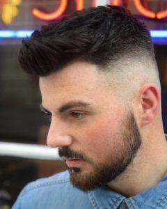 corte-de-cabelo-masculino-2017-cortes-2017-cabelo-masculino-2017-corte-2017-penteado-2017-corte-para-cabelo-curto-cabelo-curto-masculino-alex-cursino-moda-sem-censura-dicas-de-moda-78