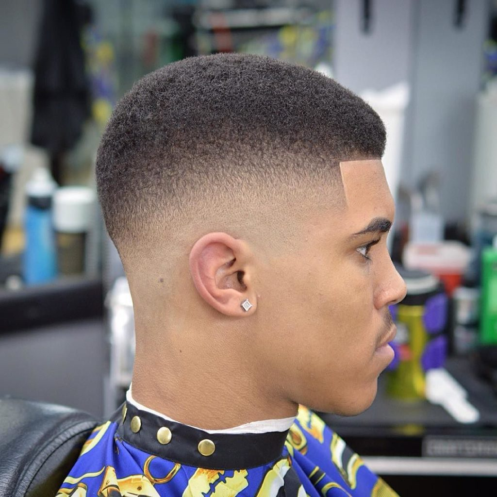 corte-de-cabelo-masculino-2017-cortes-2017-cabelo-masculino-2017-corte-2017-penteado-2017-corte-para-cabelo-curto-cabelo-curto-masculino-alex-cursino-moda-sem-censura-dicas-de-moda-8
