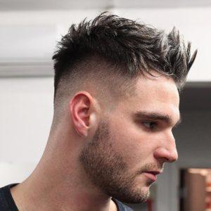 corte-de-cabelo-masculino-2017-cortes-2017-cabelo-masculino-2017-corte-2017-penteado-2017-corte-para-cabelo-curto-cabelo-curto-masculino-alex-cursino-moda-sem-censura-dicas-de-moda-81