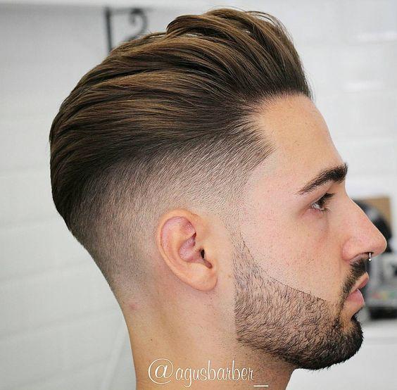 corte-masculino-2017-corte-de-cabelo-masculino-2017-cortes-2017-cabelo-2017-penteados-2017-haircut-for-men-2017-hairstyle-2017-grooming-moda-sem-censura-alex-cursino-1