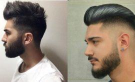corte-masculino-2017-corte-de-cabelo-masculino-2017-cortes-2017-cabelo-2017-penteados-2017-haircut-for-men-2017-hairstyle-2017-grooming-moda-sem-censura-alex-cursino-11