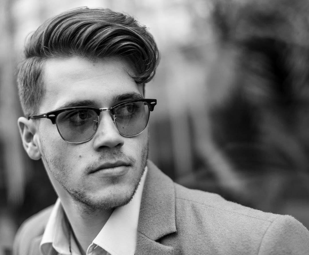 corte-masculino-2017-corte-de-cabelo-masculino-2017-cortes-2017-cabelo-2017-penteados-2017-haircut-for-men-2017-hairstyle-2017-grooming-moda-sem-censura-alex-cursino-14