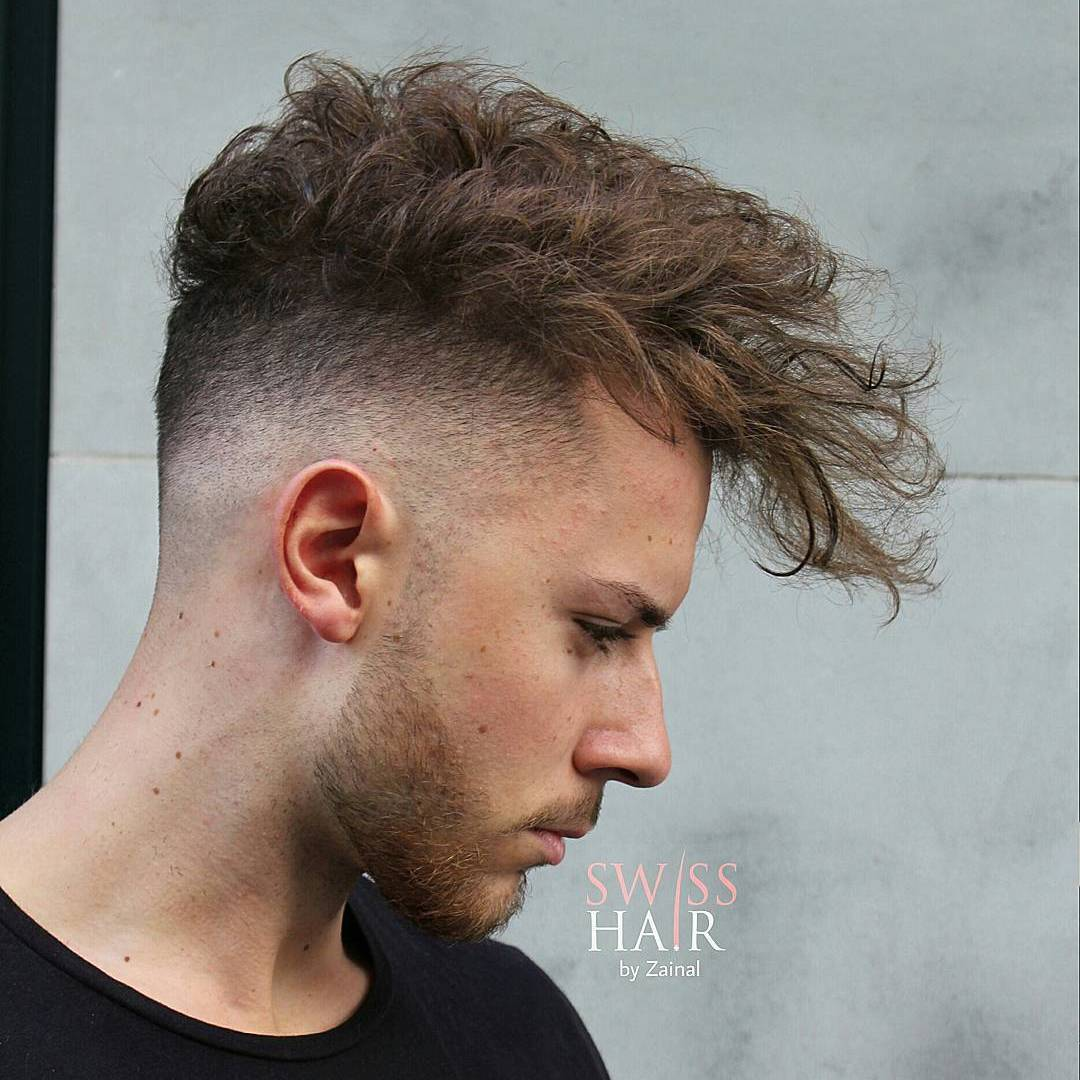 corte-masculino-2017-corte-de-cabelo-masculino-2017-cortes-2017-cabelo-2017-penteados-2017-haircut-for-men-2017-hairstyle-2017-grooming-moda-sem-censura-alex-cursino-15
