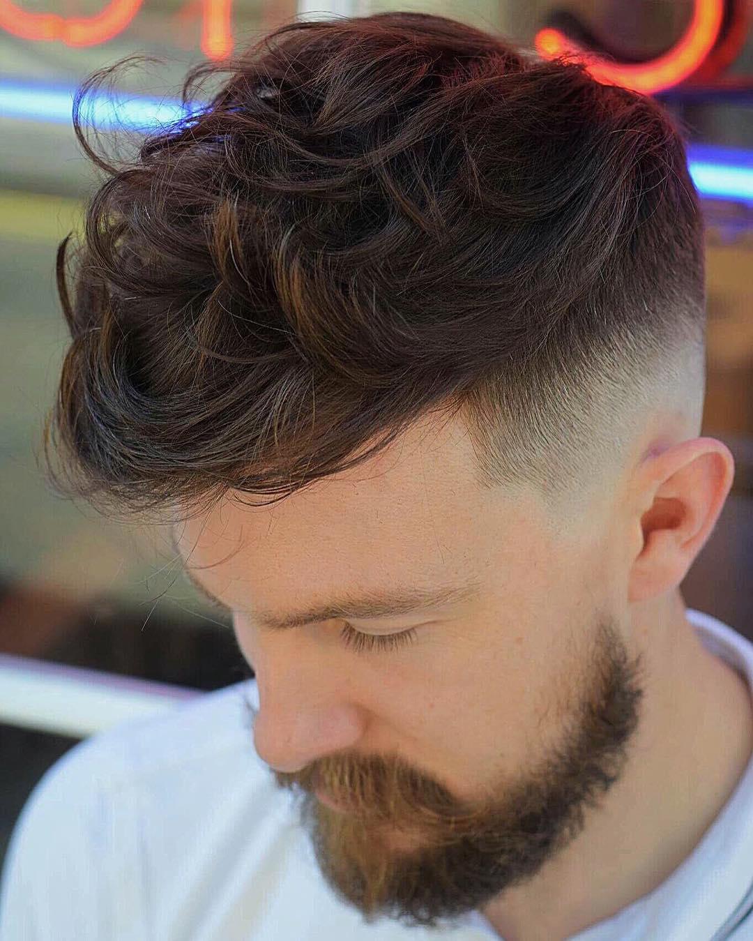 corte-masculino-2017-corte-de-cabelo-masculino-2017-cortes-2017-cabelo-2017-penteados-2017-haircut-for-men-2017-hairstyle-2017-grooming-moda-sem-censura-alex-cursino-16