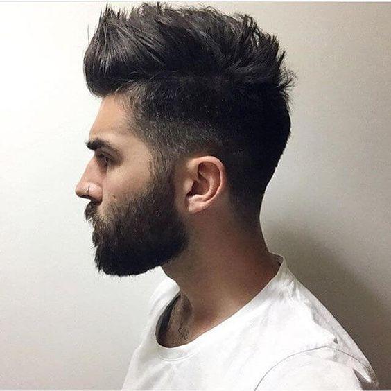 corte-masculino-2017-corte-de-cabelo-masculino-2017-cortes-2017-cabelo-2017-penteados-2017-haircut-for-men-2017-hairstyle-2017-grooming-moda-sem-censura-alex-cursino-3