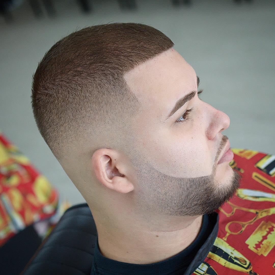 corte-masculino-2017-corte-de-cabelo-masculino-2017-cortes-2017-cabelo-2017-penteados-2017-haircut-for-men-2017-hairstyle-2017-grooming-moda-sem-censura-alex-cursino-4