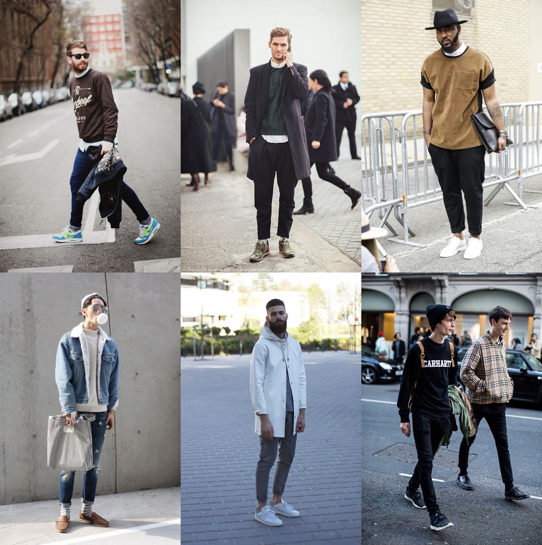 gola-alta-masculina-high-collar-men-roupa-2017-tendencia-2017-roupa-masculina-2017-tendencia-masculina-2017-alex-cursino-moda-sem-censura-dicas-de-moda-blog-de-moda-masculina