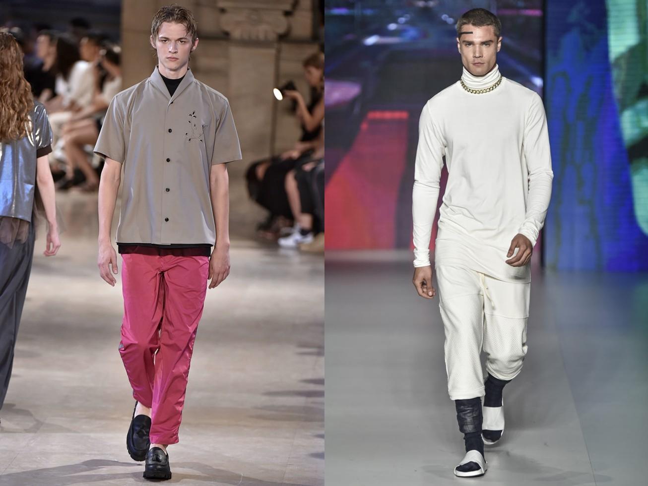 gola-alta-masculina-high-collar-men-roupa-2017-tendencia-2017-roupa-masculina-2017-tendencia-masculina-2017-alex-cursino-moda-sem-censura-dicas-de-moda-blogger