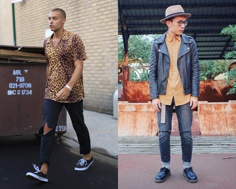 street-style-masculino-street-style-for-men-dicas-de-moda-dicas-de-estilo-como-ser-estilo-como-ter-estilo-alex-cursino-moda-sem-censura-blogger-blog-de-moda-mens-1-horz