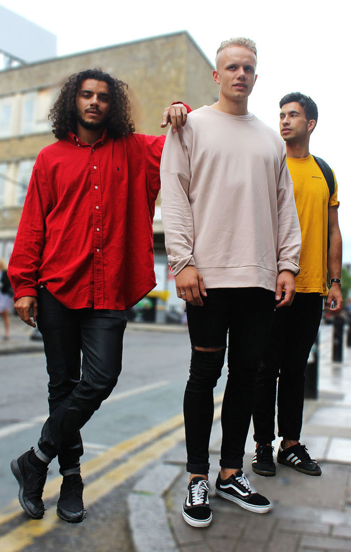 street-style-masculino-street-style-for-men-dicas-de-moda-dicas-de-estilo-como-ser-estilo-como-ter-estilo-alex-cursino-moda-sem-censura-blogger-blog-de-moda-mens-3