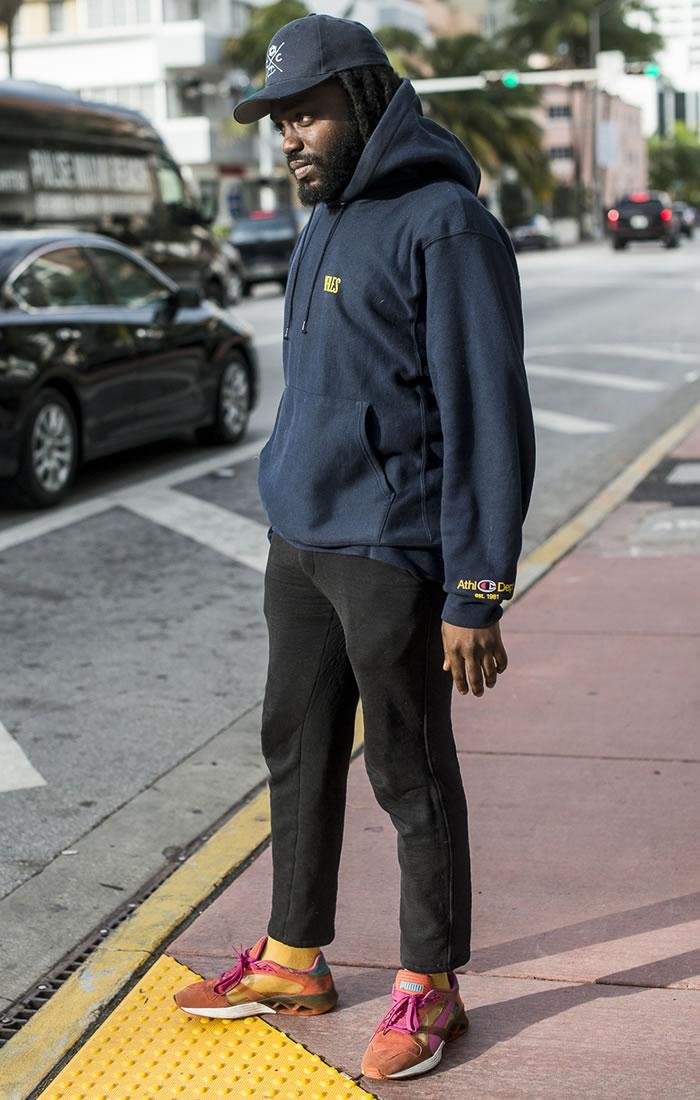 street-style-masculino-street-style-for-men-dicas-de-moda-dicas-de-estilo-como-ser-estilo-como-ter-estilo-alex-cursino-moda-sem-censura-blogger-blog-de-moda-mens-4