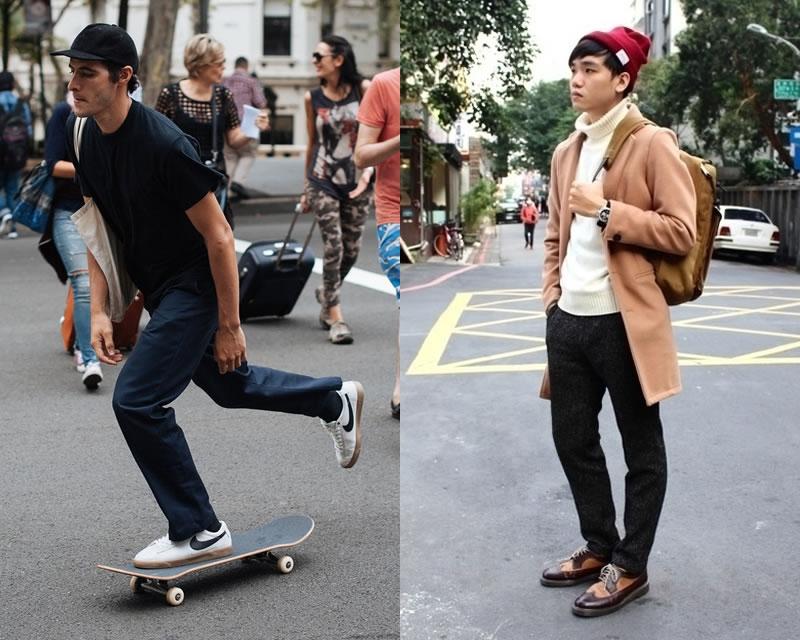 street-style-masculino-street-style-for-men-dicas-de-moda-dicas-de-estilo-como-ser-estilo-como-ter-estilo-alex-cursino-moda-sem-censura-blogger-blog-de-moda-mens-6-horz