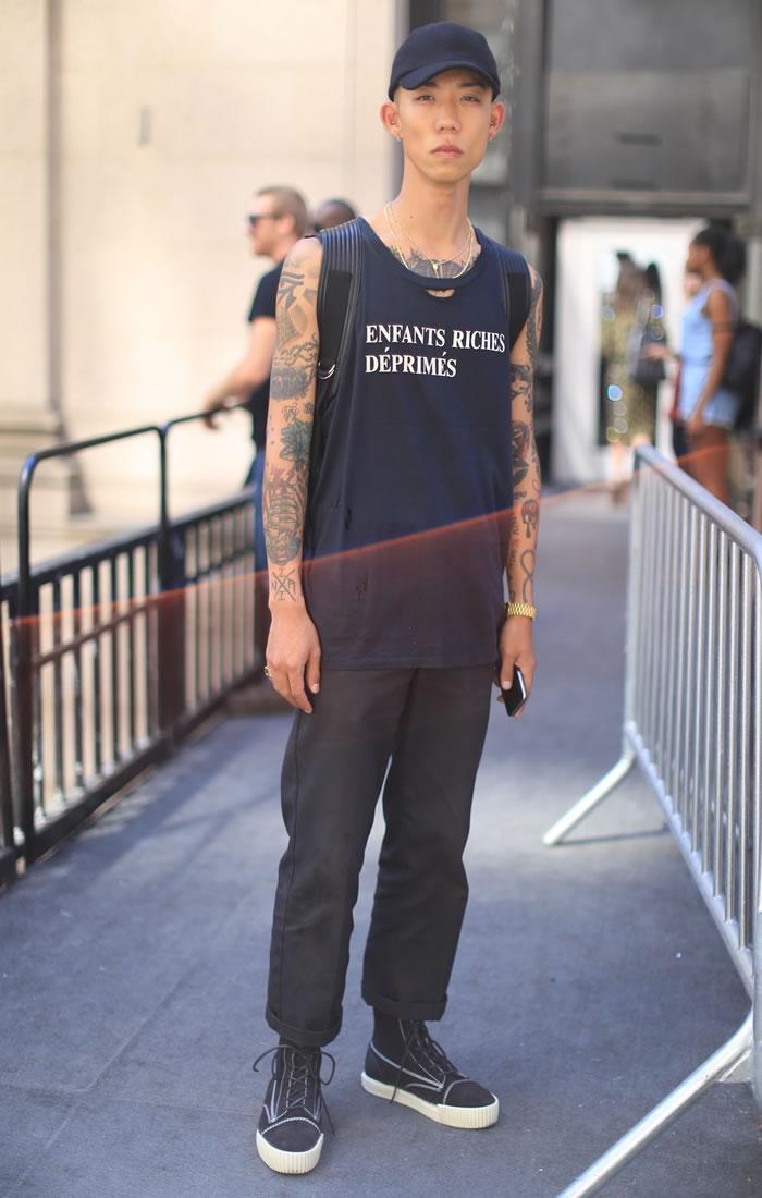 street-style-masculino-street-style-for-men-dicas-de-moda-dicas-de-estilo-como-ser-estilo-como-ter-estilo-alex-cursino-moda-sem-censura-blogger-blog-de-moda-mens-7