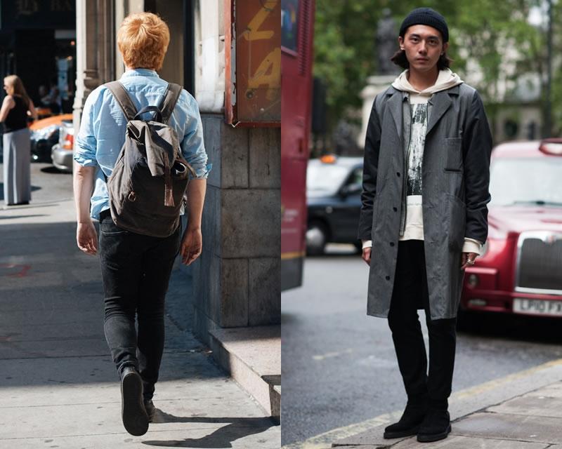 street-style-masculino-street-style-for-men-dicas-de-moda-dicas-de-estilo-como-ser-estilo-como-ter-estilo-alex-cursino-moda-sem-censura-blogger-blog-de-moda-mens-9-horz