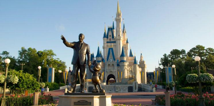 4 dicas para ir à Disney pagando mais barato