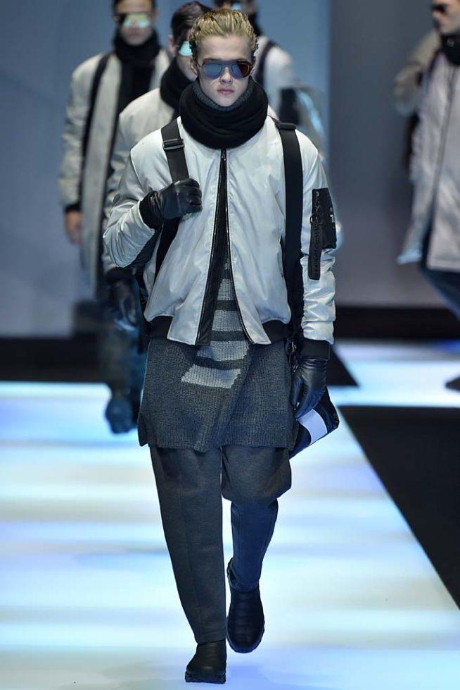 Emporio Armani Milan Menswear Fall Winter 2017, desfile masculino, tendencia masculina, inverno 2017, winter 2018, alex cursino, blog de moda, moda sem censura (73)