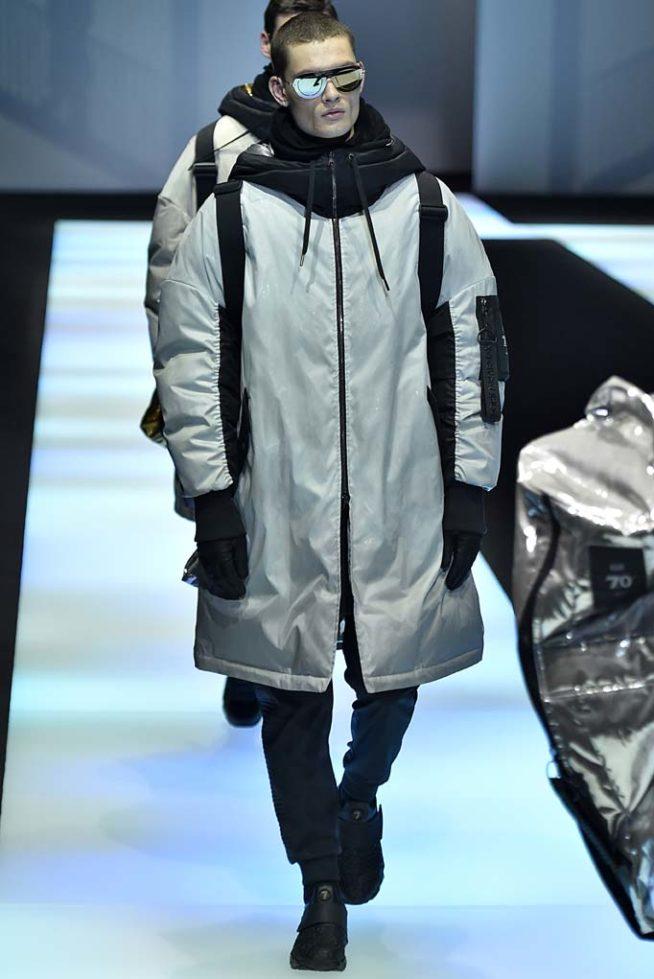 Emporio Armani Milan Menswear Fall Winter 2017, desfile masculino, tendencia masculina, inverno 2017, winter 2018, alex cursino, blog de moda, moda sem censura (77)