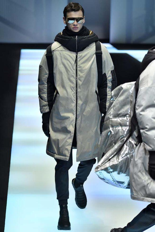 Emporio Armani Milan Menswear Fall Winter 2017, desfile masculino, tendencia masculina, inverno 2017, winter 2018, alex cursino, blog de moda, moda sem censura (78)