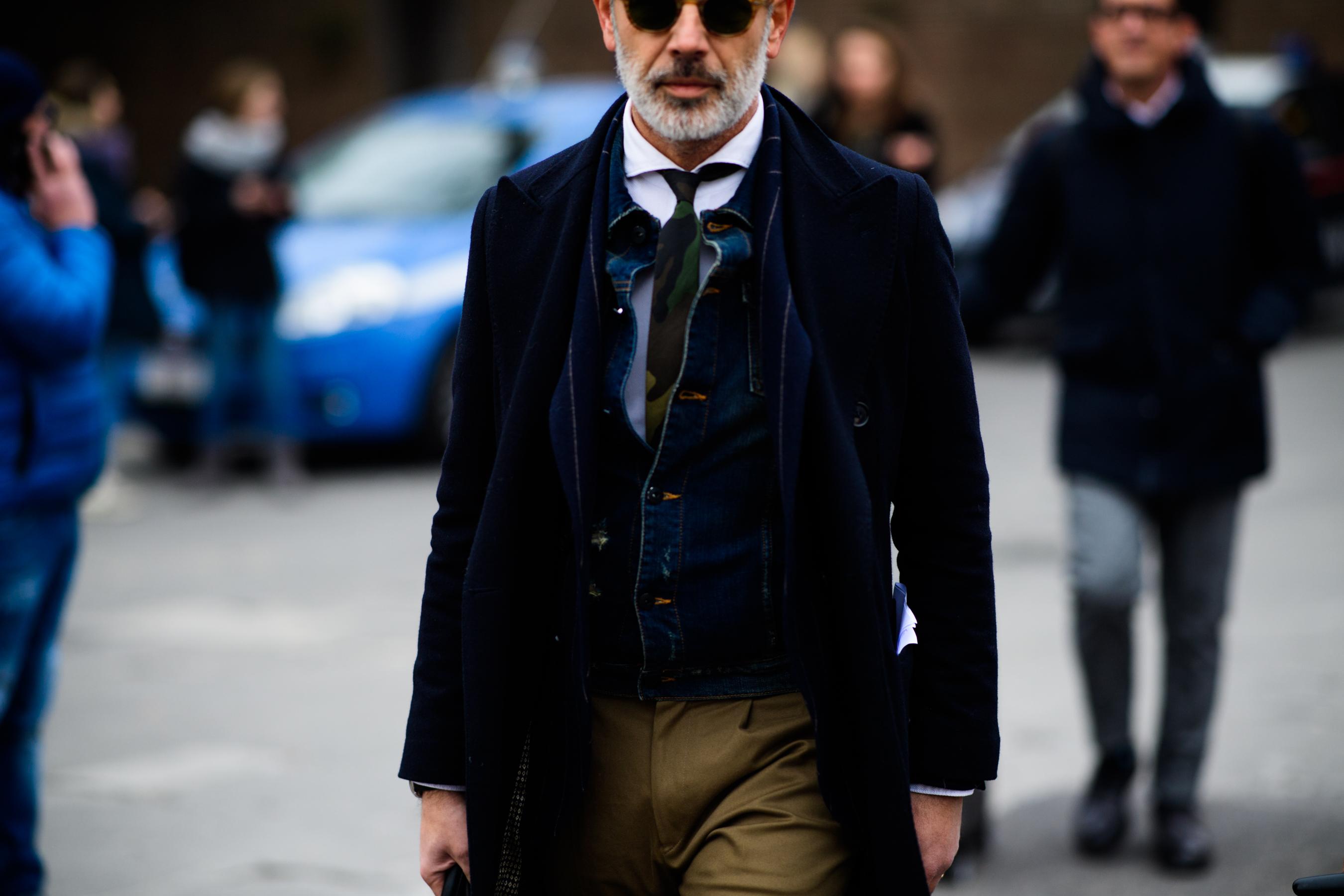 Pitti Uomo 91, street style, estilo de rua, florença, feira de moda, moda masculina, blog de moda masculina, alex cursino, menswear, dicas de moda, como ser estiloso, (1)