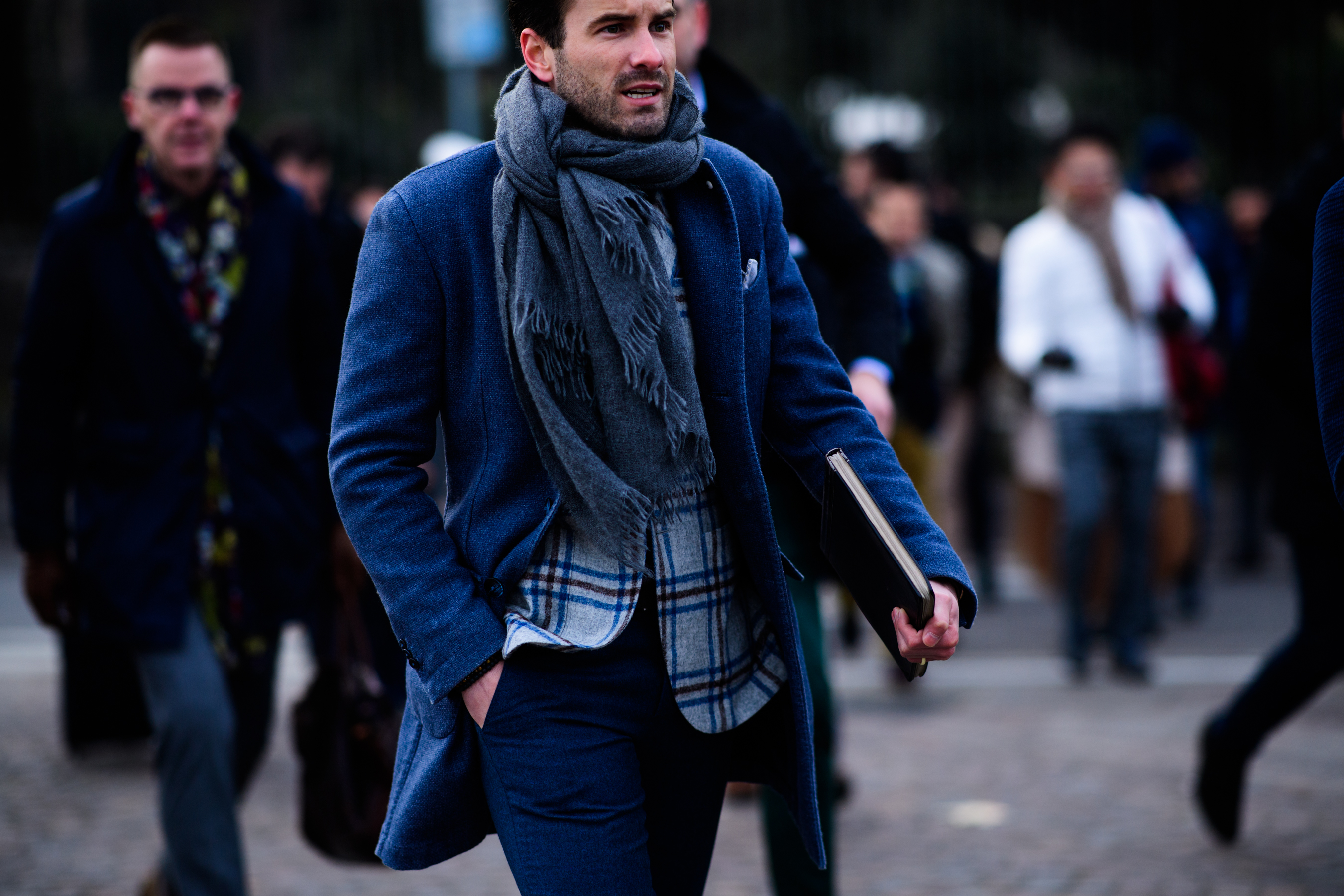 Pitti Uomo 91, street style, estilo de rua, florença, feira de moda, moda masculina, blog de moda masculina, alex cursino, menswear, dicas de moda, como ser estiloso, (14)
