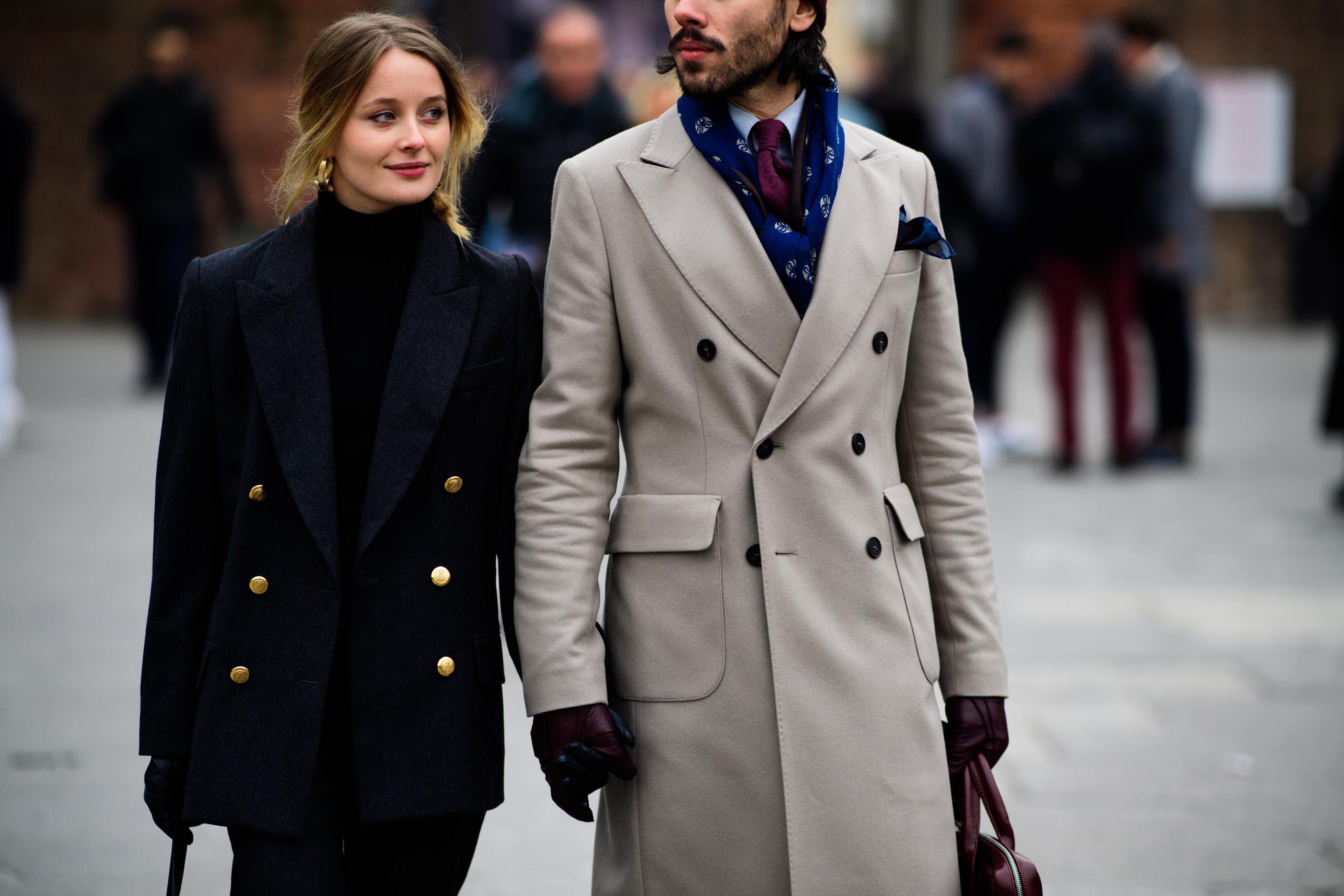 Pitti Uomo 91, street style, estilo de rua, florença, feira de moda, moda masculina, blog de moda masculina, alex cursino, menswear, dicas de moda, como ser estiloso, (15)