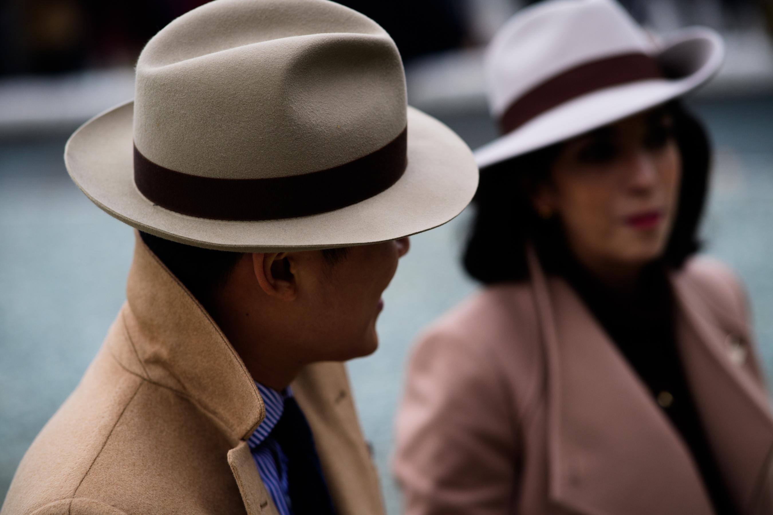 Pitti Uomo 91, street style, estilo de rua, florença, feira de moda, moda masculina, blog de moda masculina, alex cursino, menswear, dicas de moda, como ser estiloso, (2)
