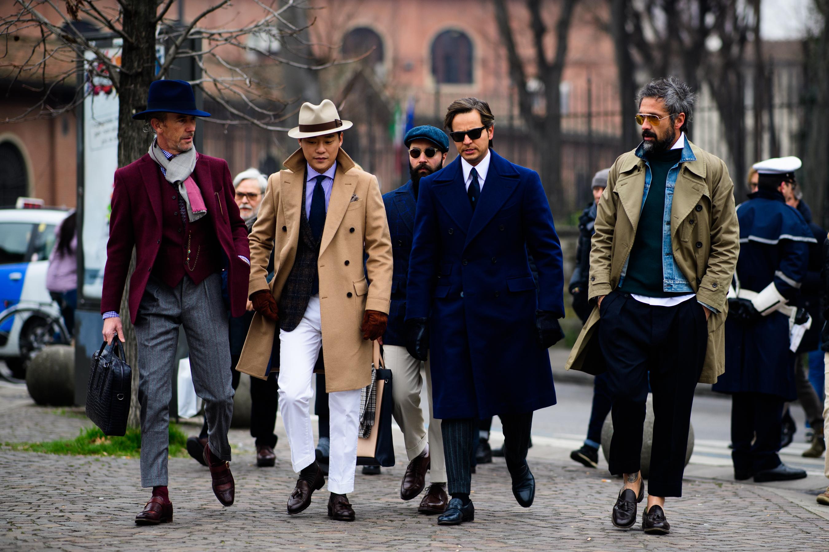 Pitti Uomo 91, street style, estilo de rua, florença, feira de moda, moda masculina, blog de moda masculina, alex cursino, menswear, dicas de moda, como ser estiloso, (3)