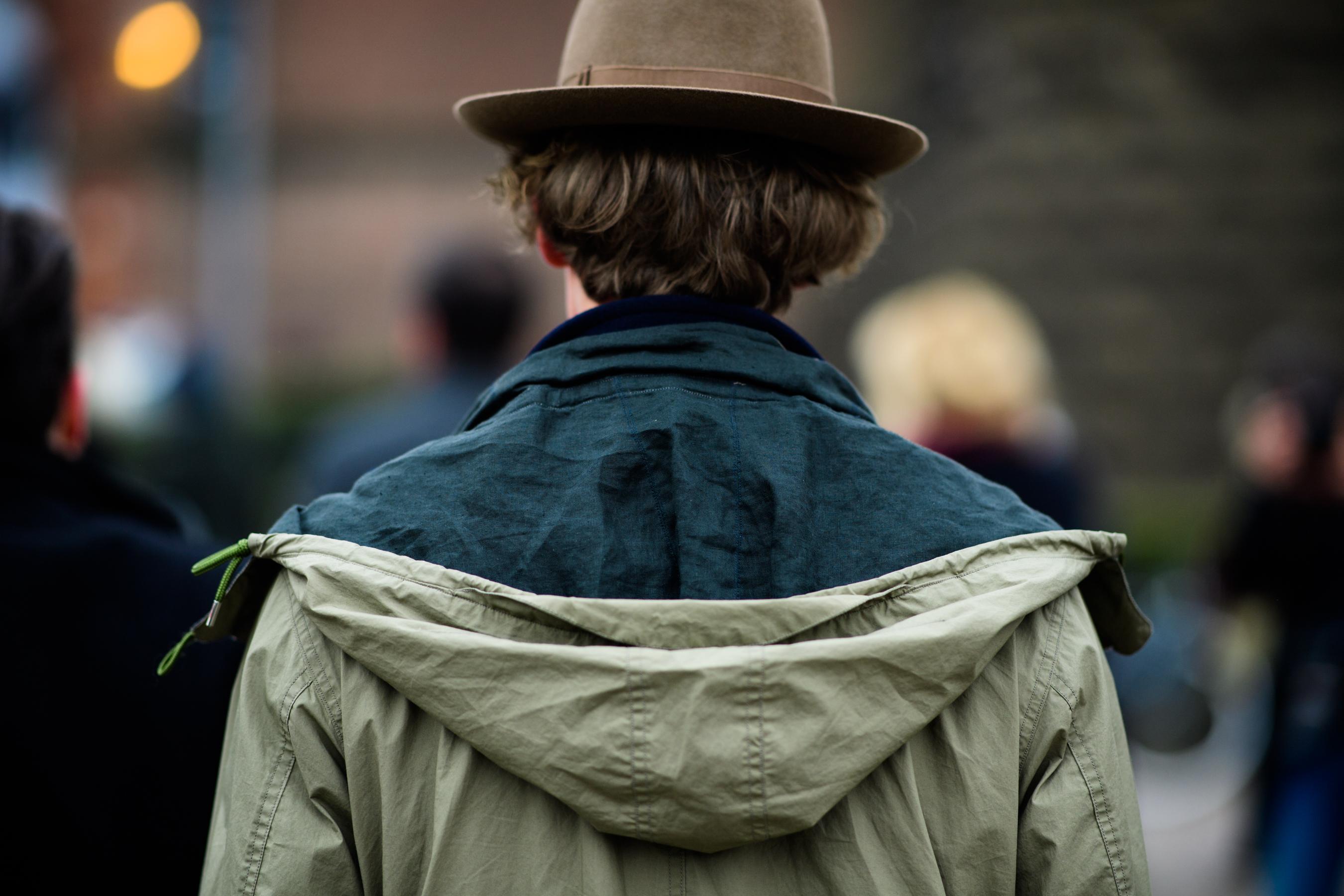 Pitti Uomo 91, street style, estilo de rua, florença, feira de moda, moda masculina, blog de moda masculina, alex cursino, menswear, dicas de moda, como ser estiloso, (4)