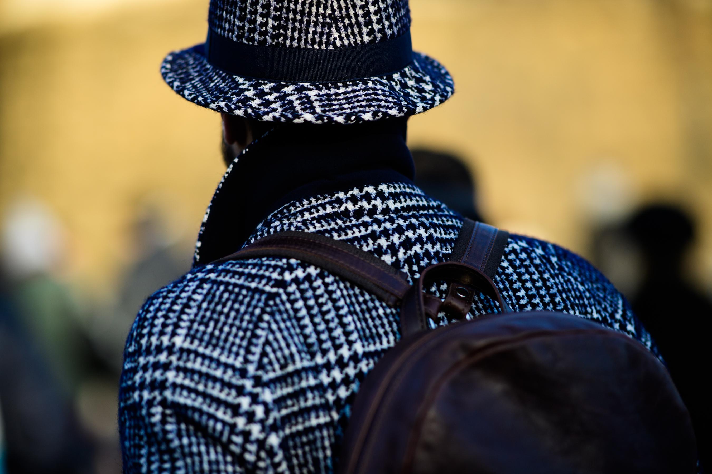 Pitti Uomo 91, street style, estilo de rua, florença, feira de moda, moda masculina, blog de moda masculina, alex cursino, menswear, dicas de moda, como ser estiloso, (9)