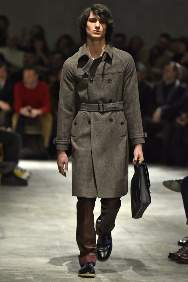 Prada Fall Winter 2017, desfile masculino, tendencia masculina, inverno 2017, winter 2018, alex cursino, blog de moda, moda sem censura (1)