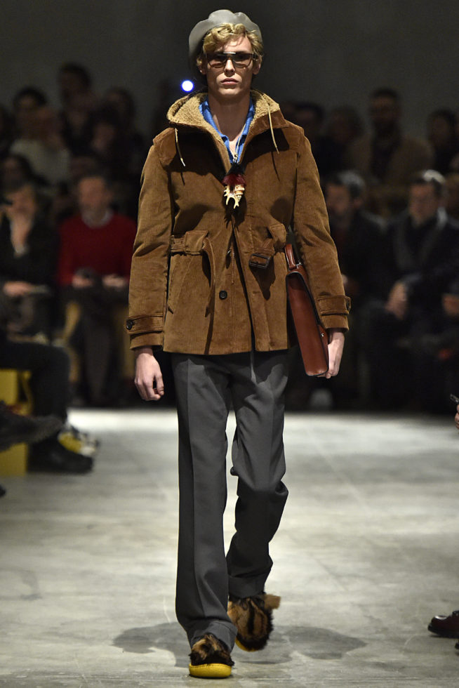 Prada Fall Winter 2017, desfile masculino, tendencia masculina, inverno 2017, winter 2018, alex cursino, blog de moda, moda sem censura (23)